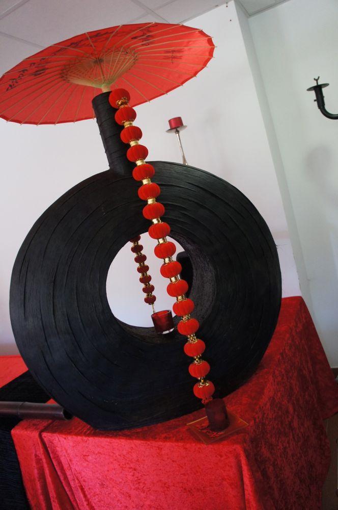 nouvel an chinois chez jalis soir es th me marseille 13 aubagne. Black Bedroom Furniture Sets. Home Design Ideas