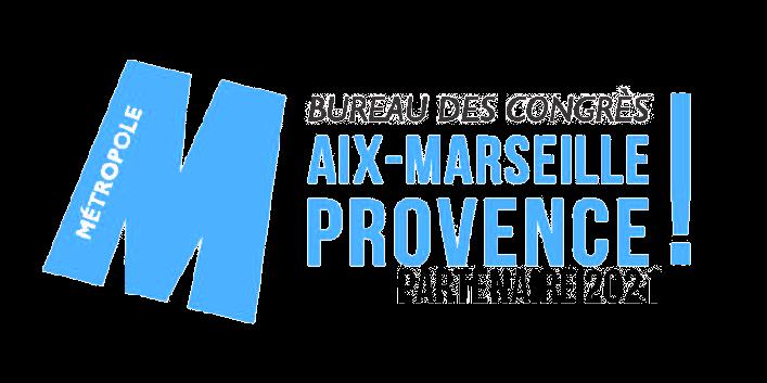 Bureau des congrès Marseille Provence 2021 One Day Event Pro